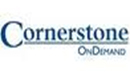 Cornerstone OnDemand Inc company